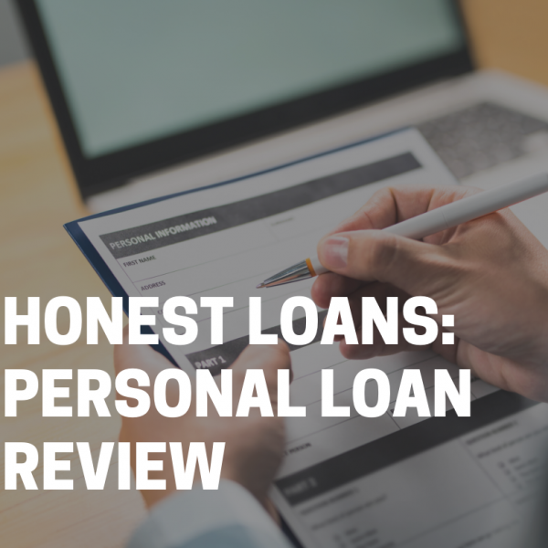 honest loans review