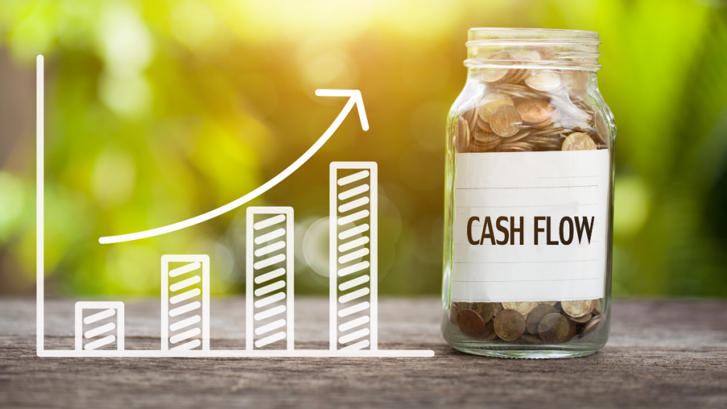 cash flow loan