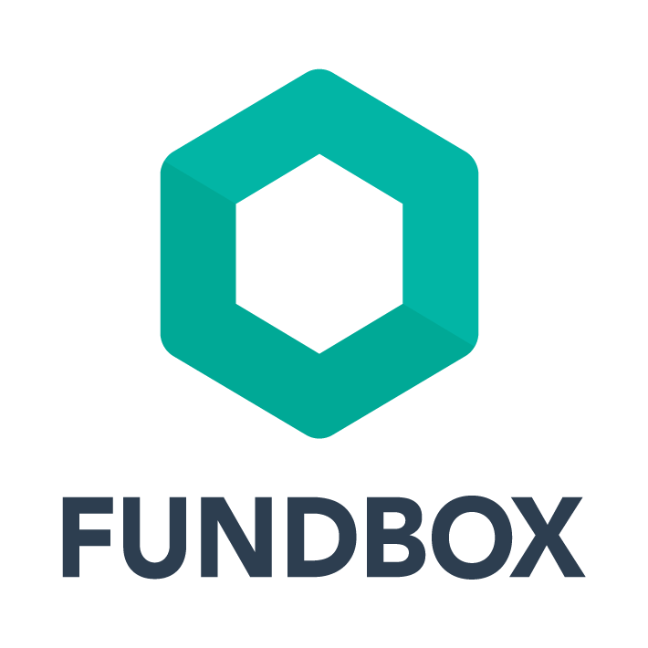 fundbox requirements