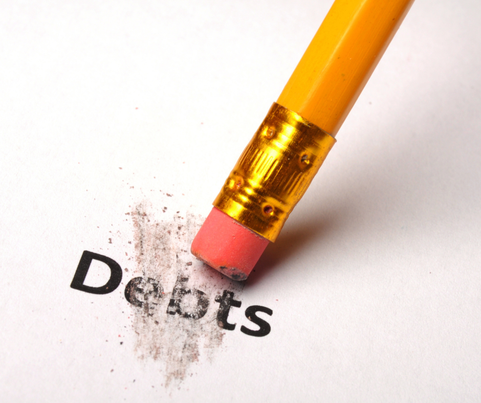 free debt counseling